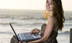 Traveling Technology: Living Life as a Digital Nomad
