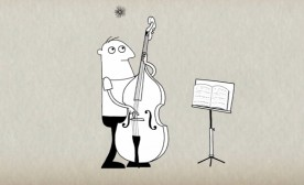 Playing A Musical Instrument Has A Profound Impact On The Brain!