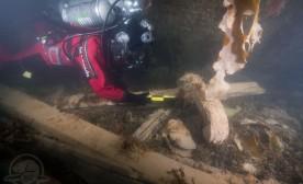 2014 Victoria Strait Expedition: Finding Franklin's HMS Erebus – Part 2