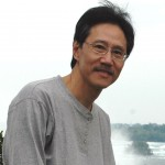 bio-photo-2012