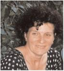 Ilona Martonfi