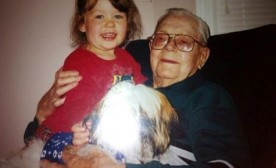 10 Lessons My Grandfather Taught Me