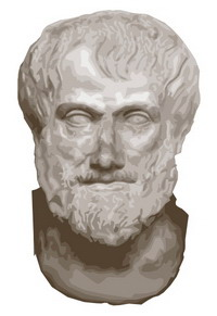 Was Aristotle as hard to understand as some of today's philosophers?