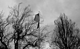 Veterans Day 2014 – Part Two