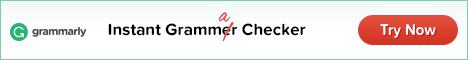 01-02-correcting-instant-grammar-checker-468x60