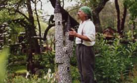 Uncle Eddie's Faerie Tale Gardens