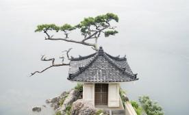 Kunisaki: Wandering Off the Beaten Path