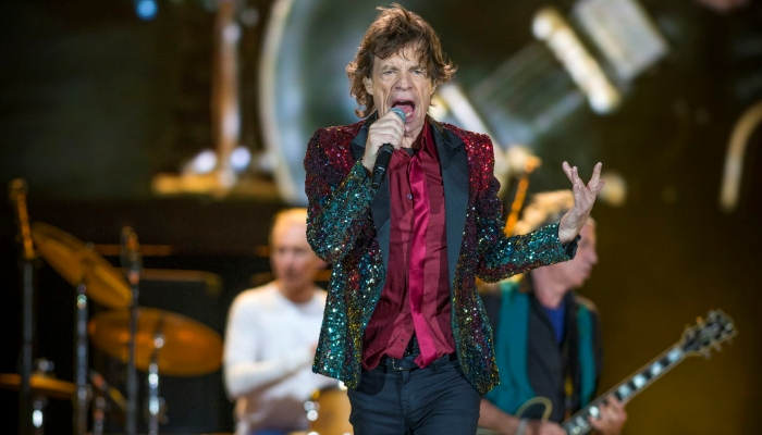 he-Rolling-Stones-FE