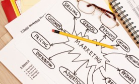 What All Marketing Majors Should Know Before They Graduate