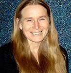 Heidi-Thompson