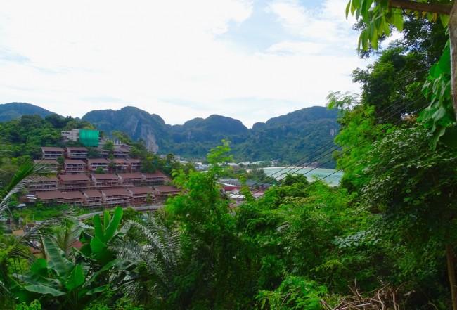 Koh Phi Phi 1