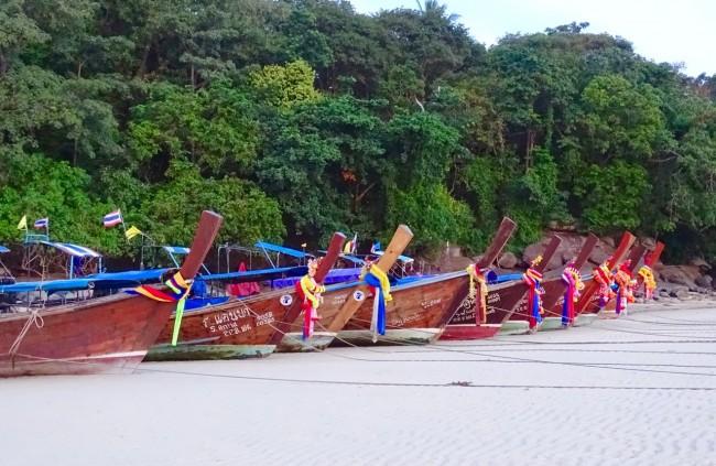 Koh Phi Phi 3