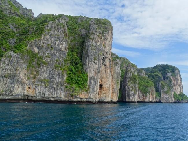 Koh Phi Phi 8