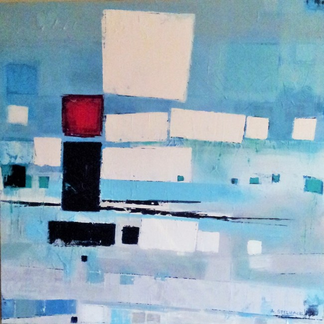 Lighthouse Scattered  48x48