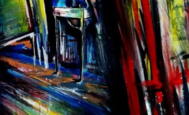 Esthetics of Urban and Suburban Culture