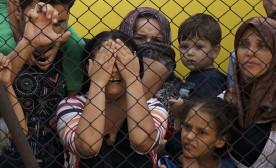 Riaz Mamdani to make good on Federal refugee promise