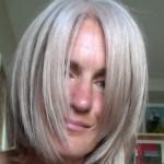profile-jpeg