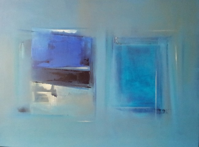 reflections1 30x40