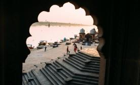 Snapshots from Madhya Pradesh