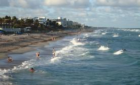 Palm Beach – A Florida Getaway