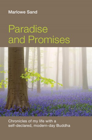 Paradise and Promises