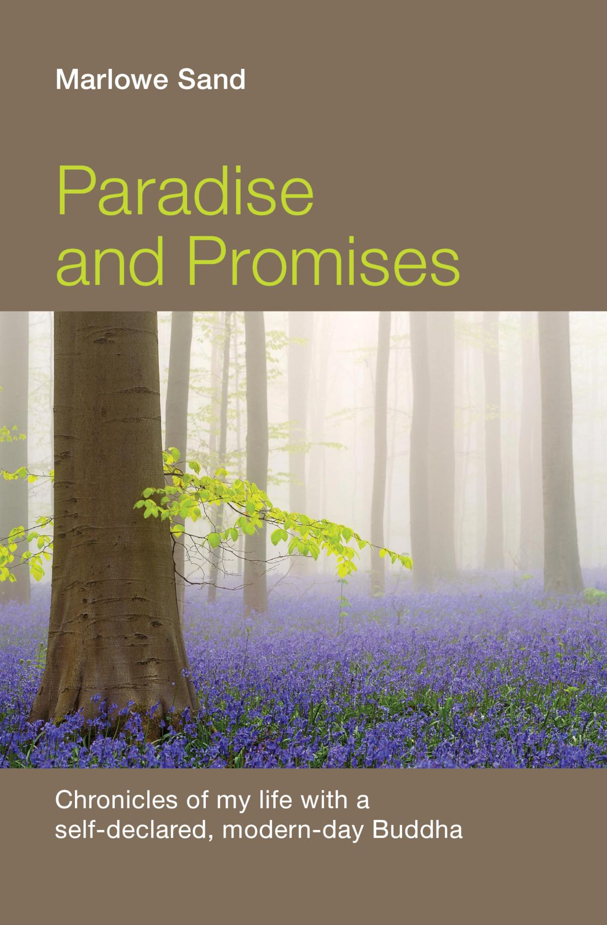of paradise and power essay Of paradise and power america and europe in the new world order this is an expanded version of an essay originally published as 'power and weakness'.