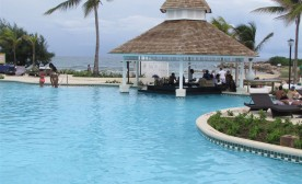 Jamaica. A New Resort and Excellent Excursions