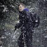Harris_Nepal_Himalayas_Tengboche-Monastary_2437_web_2