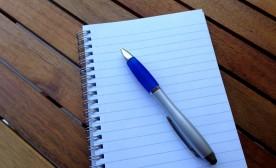 Against Pens