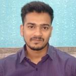 Nitin Yadav