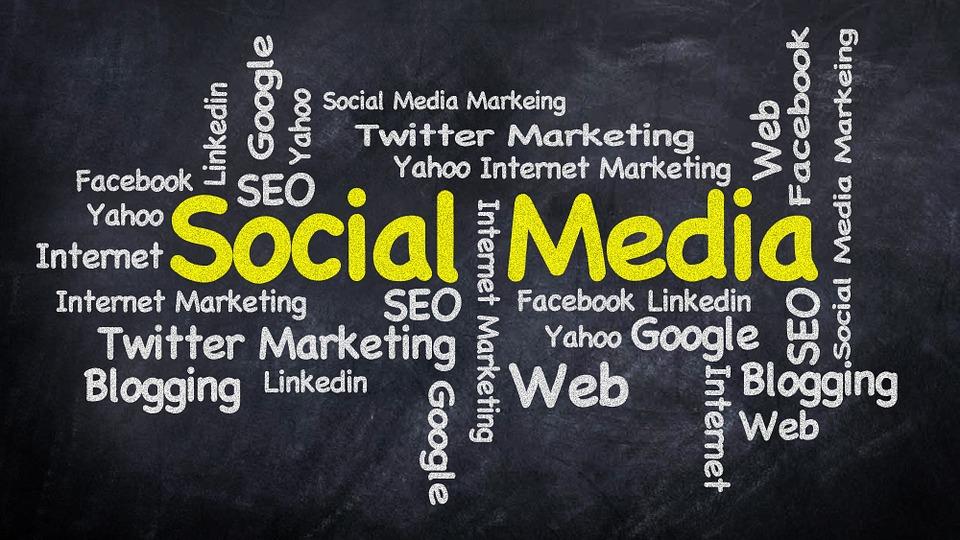 toronto internet marketing companies