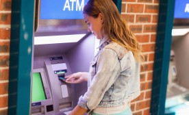 Protect Yourself from Credit Card Fraud – How to Spot a Skimmer
