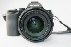 Don't buy a good camera
