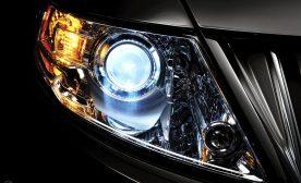 1280px-Lincoln_xenon_headlamp