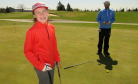 Golf Lessons: Winning Characteristics of the Best Junior Golfers