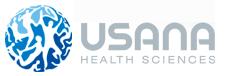 USANA supplements