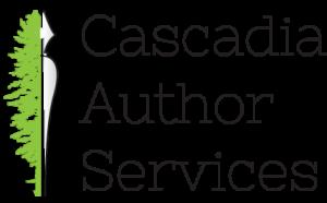 CAS ADD