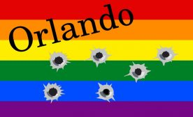 Coming to Terms With Orlando