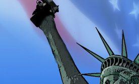 NRA – Stop Promoting Guns