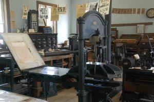 Publishing Press