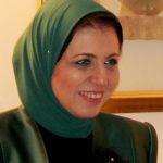 Salma Hassaballa