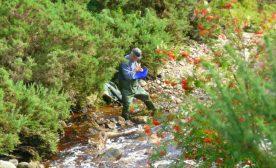 Amateur Gold Prospectors Enjoying Professional Finds: Turn a Hobby into Something Profitable