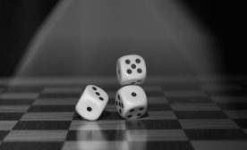 Online Gambling: Is It As Dangerous as Some Would Like You to Think?