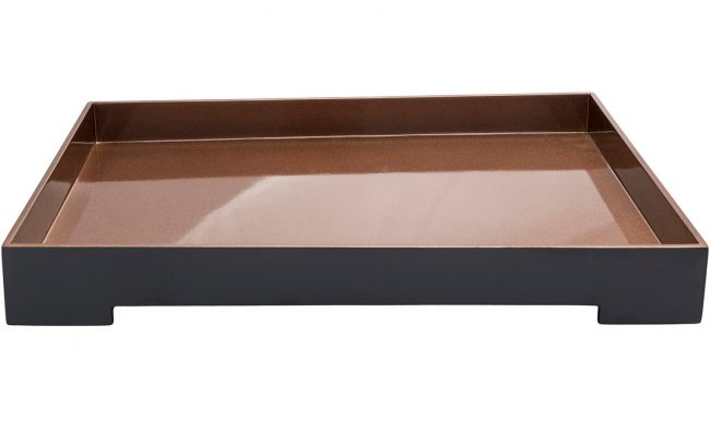 Antra Serving Tray