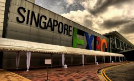 Robots are the Future of Business in Singapore