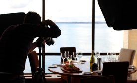 Image Marketing: How to Become a Top Notch Product Photographer