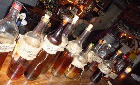 The Rum Diaries