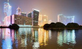 What Next For Macau?