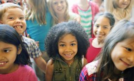 Why it's Important to Expand EQ and Social Emotional Learning in Schools