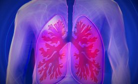 Ways You Can Prevent an Asthma Flare-Up at Home